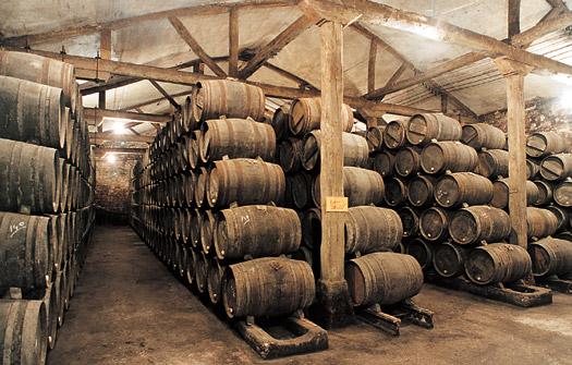 Caracter sticas del vino blanco vinos maridajes y mas - Bodegas de vino en valencia ...