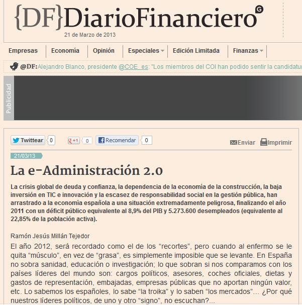 DiarioFinanciero